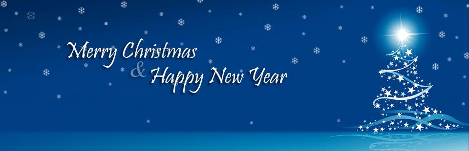 Mừng năm mới
