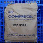 AVICEL-PH101(102) – USP-1